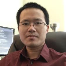 Viet Quoc T. - Experienced Software Engineer with Java expertise.