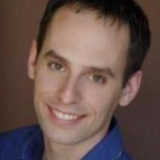 Evan W. - Top-Rated, Friendly, Effective LA/Online Tutor - 1700+ Hrs Experience