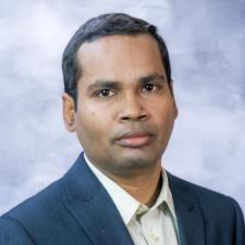 Tuhin D. - Patient and knowledgeable in Chemistry, Bio, Biochemistry, Cancer Bio