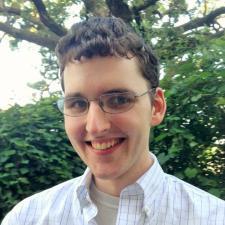 Timothy B. - Mathematics Tutor