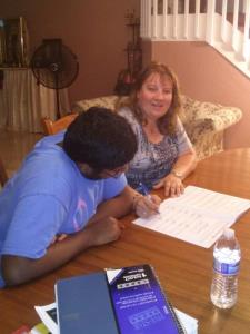 Pompano Beach, FL Tutoring
