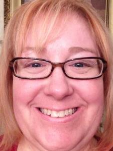 Theresa N. - Experienced Certified English/Special Education Teacher & Tutor