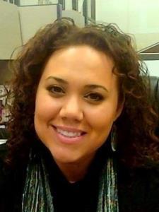Jennifer B. - Patient and Effective English as a Second Language Teacher