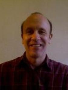 Michael A. - Expert Math Tutor:  Calculus, Statistics and SAT and GRE Test Prep