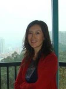Chunhong W. - Certified teacher and native Chinese for Mandarin Tutoring