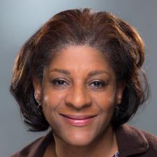 Carol J. - Experienced Patient Math Tutor