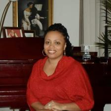Darshell D. - Effective Certified Music Educator
