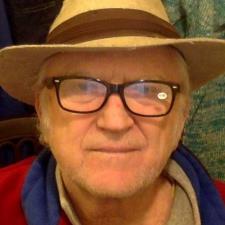 Daniel C.'s Photo