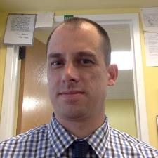 Jason F. - Science Tutor! Over 10 years experience in helping students succeed.