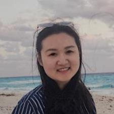 Zhaoyu W. - Bilingual English Tutor Specializing in Test Prep and Mandarin
