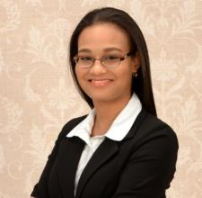 Gabriella S. - I tutor in any Elementary Subjects