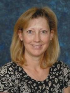 Karen H. - Experienced Math Teacher grades 5-12
