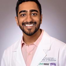Tutor Medical Student, Experienced science & study skills tutor