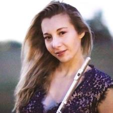 Rachel R. - Outgoing & Patient Flute & Piano Instructor!
