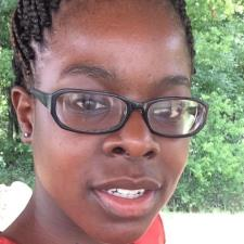 Dorcas J. - Amazingly Patient Algebra 1 and 2 Tutor