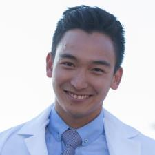 Jung Gi M. - Stanford Medical Student with Extensive Tutoring Experience