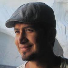 Gelareh S. - Experience Math and Physics Teacher