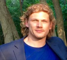 Brett B. - I am a professional Musician/Guitarist based in Los Angeles
