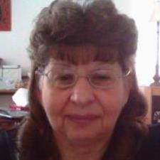 Edna G. - Encouraging Tutor for children and adults