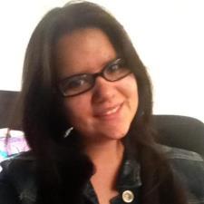 Joscelyne G. - Math/Science Tutor Grade K - College