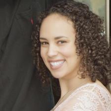 Danelle A. - Reading Tutor/Dyslexia Specialist
