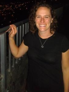 Heather S. - Sign Language Tutor