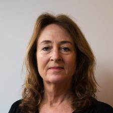 Rosemary M. - ESL, Spanish, Arts and Humanities Teacher and tutor