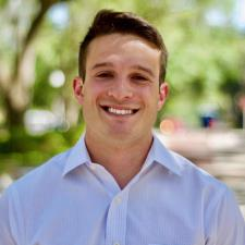 Harrison B. - Experienced high school & college level tutor