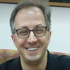 Peter N.'s Photo