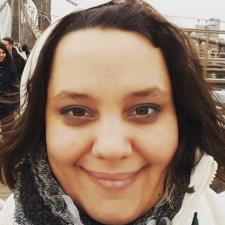 Emily C. - ESL, Music teacher