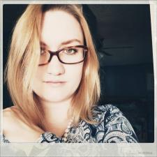 Kayla H. - Certified English Teacher