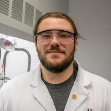 Highly Qualified Organic Chemistry & HS/College Chemistry Tutor
