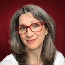 Paula L. - Digital Artist/Video Producer/Motion Graphics