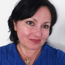 Patricia C. - Effective Tutor for Spanish, Social Media Marketing