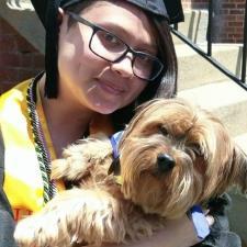 Tutor Well Rounded Nursing Grad Student