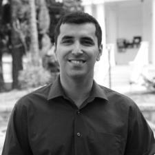 Nitish C. - PhD Grad Student Tutor - Physics, Astronomy, & Math tutoring