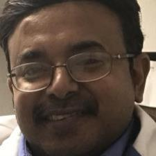 Tutor Experienced medical tutor