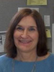 Renee P. - A Caring Tutor for Alternative Students
