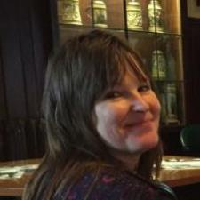 Lori B. -  Tutor