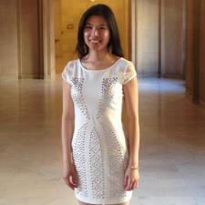 Wei L. - Mandarin teacher