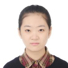 Yibing C. - Experienced Chinese Tutor