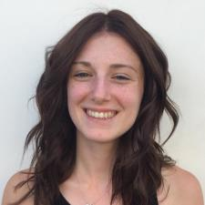 Elise W. - Philosophy PhD student able to help with analytical skills + more