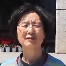 Xiangchao D. - Experienced Teacher and a native mandarin lecturer
