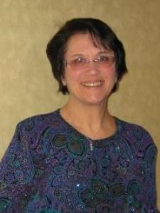 Joanne S. - Learn French and English with a well-seasoned teacher.