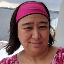 Marsha N. - Math Editor, Former Teacher, and MIT Graduate