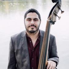 Zach S. - Electric And Upright Bassist, lessons in my studio or your home