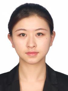 Jianing C. - Professional in Mandarin