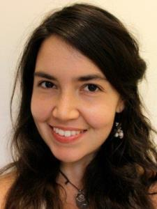 Laura K. - UPenn graduate, native Spanish speaker