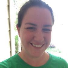 Melanie E. - Reading, Writing, English as a Second Language, Test Prep!