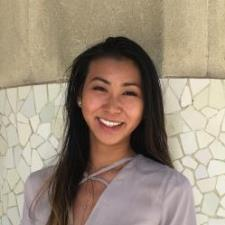 Lok-Yee L. - STEM Tutor Specializing in Test Prep (SHSAT, SAT, Regents)